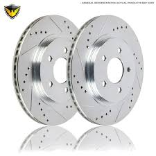 Duralo Brake Rotor Sets For Chevrolet Blazer S-10, Chevrolet S10 ... Premium Front Metallic Brake Pads And Disc Rotors Complete Kit Left Truck Repair Rotors Calipers Brake Pads 672018 Flickr Installed Powerstop Ford F150 Forum Toyota Hilux Rear Disc Con Sky Manufacturing Nakamoto Front Ceramic Pad Rotor Kit Set For Mazda Jegs 632317 High Performance Crossdrilled Slotted Front 632318 Right Amazoncom Power Stop Kc2009 1click With K176636 Extreme Z36 Tow Drilled Experiences With My Car How To Change On Ssbc Brakes Big Bite Cross 23345aa3l Orex Impartial Nsw
