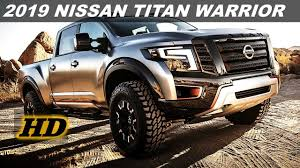 2019-2018 NEW NISSAN TITAN WARRIOR MONSTER TRUCK EXTERIOR AND ... 2018 Nissan Titan Xd Reviews And Rating Motor Trend 2017 Crew Cab Pickup Truck Review Price Horsepower Newton Pickup Truck Of The Year 2016 News Carscom 3d Model In 3dexport The Chevy Silverado Vs Autoinfluence Trucks For Sale Edmton 65 Bed With Track System 62018 Truxedo Truxport New Pro4x Serving Atlanta Ga Amazoncom Images Specs Vehicles Review Ratings Edmunds