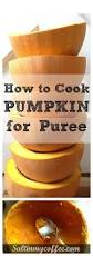 Cooked Pumpkin Pie Moonshine by 1225 Best Food Images On Pinterest Homemade Recipe Bhg Recipes
