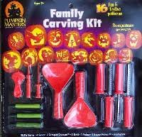 Pumpkin Masters Carving Patterns by Hallowen Pumpkin Carving Patterns Stencils Jack O Lantern