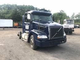 VOLVO Single Axle Daycabs For Sale - Truck 'N Trailer Magazine Freightliner Daycabs For Sale In Nc Inventory Altruck Your Intertional Truck Dealer Peterbilt Ca 1984 Kenworth W900 Day Cab For Sale Auction Or Lease Covington Used 2010 T800 Daycab 1242 Semi Trucks For Expensive Peterbilt 384 2014 Freightliner Cascadia Elizabeth Nj Tandem Axle Daycab Seoaddtitle Lvo Single Daycabs N Trailer Magazine Forsale Rays Sales Inc
