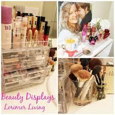 Lorimer Perfume Home Display Living Life Is Beautiful Easy U Diy Fragrance Hacks To Make You