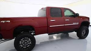 2013 GMC Sierra 2500HD Denali With Custom Lift, Lewisvilleautoplex ... Used Gmc Yukon Xl At Auto Express Lafayette In 2015 For Sale Pricing Features Edmunds Denali Hd Custom Pinterest Dually Trucks Wheels And Past Trades Sierra 1500 For Sale Kingsville Tx Cargurus 2016 4wd Crew Cab Short Box Banks 1435 Landers Alm Roswell Ga Iid 17150518 Lifted 2017 4x4 Truck 45012