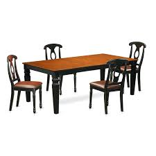 compact full size of dining roomhypnotizing 5 piece dining room