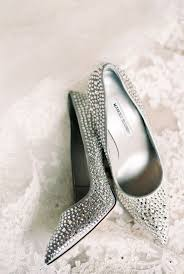 245 best zapatos wedding shoes images on pinterest shoes