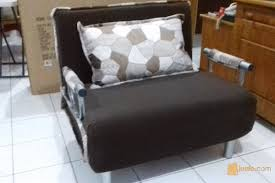 Bean Bag Chair Informa by Sofa Bed Ex Informa Furnishings Kab Cianjur Jualo