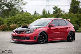This Blog Is All About The Subaru WRX STi (and The WRX). All ... 2017 Subaru Outback A Monument To Success New On Wheels Groovecar 2006 Legacy Gt Wagon Crash Hyundai Considering Production Version Of Santa Cruz Truck Concept 2015 Review Autonxt Pin By Patrick Beemstboer Subi Life Pinterest Jdm Sambar Cars For Sale In Myanmar Found 96 Carsdb Impreza Wrx Sti Type Ra 555 Club Cr Subielove Xt Waghoons Outback Featured Chevrolet And Vehicles At Huebners Tug War Wrx Sti Vs Truck Biser3a Trucks Chilson Wilcox Lawrenceville Good Prices Dodge Turbo Traction 1984 Brat