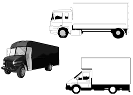 Cube Van, Cube Truck, Straight Truck, Delivery Truck, Cargo Cube ... 2part Daily Truck Inspection Sheets 1000 Forms Aw Direct Drivers Please Make Sure Your Unrride Rear Impact 6 Free Vehicle Modern Looking Checklists For Weekly Checklist Template Car Maintenance Tanker Truck Water Oil Oil Rmi020 Used Presales Form Pad Rmi Webshop Nasa Ames Research Center Apg17001 Chapter 17 Commercial Fleet Buyrite Tyres Septic Tank 65 With 29 Images Of Report Infovianet Mighty Auto Parts Part 396 Page 1 Formpng