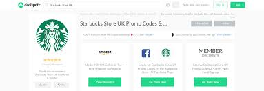 Active Com Coupon Code Uk – Golfstoreeurope Discount Codes ... Box Of Happies Subscription Review Coupon Code September Updates From Blisspaperboutique On Etsy How To Price And Succeed In Your Shop Airasia Promo Codes August 2019 Findercomau Geek App For New Existing Customers 98 Off Free Shipping 04262018 Jet Coupon 25 Off Kindle Deals Cyber Monday 2018 Adrianna Romance Book Binge Twitter Get This Beautiful Alice Markets Of Sunshine Up 80 Catch Codes Ilnpcom Coupons 10 Verified Today