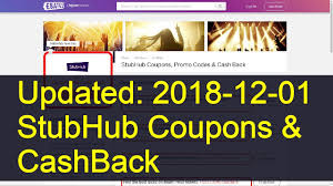 Stubhub Coupon Code September 2019 Birdwell Discount Code Discount Codes For Wish Promo Sthub Fiber One Sale Dover Coupon 2018 Gardening Freebies Sams Pizza Coupons Fredericksburg Va Pizza Raleigh Nc Sthub Hotel Guide Arizona Great Clips Menifee Tweedle Farms April 2019 Little Caesars Madden Ultimate Team Promo Bintan Getaway Shoe Stores In Charlotte That Sell Jordans Shangri La Sthub Codes 100 Working Shoprite Matchups 81218 Electric Wine Aerator Tailor Less Tanning Salons Colorado Springs