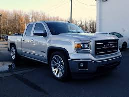 Pre-Owned 2014 GMC Sierra 1500 SLE Extended Cab Pickup In ... 2014 Gmc Sierra Is Glamorous Gaywheels Vehicle Details 1500 Richmond Gates Honda Preowned Sle Crew Cab Pickup In Euless My First Truck Sierra Slt Z71 4x4 Trucks Athens Standard Bed For Sale Malden Boise 3j1153a At Allan Nott Lima Carpower360 4d Mandeville Certified Road Test Tested By Offroadxtremecom Youtube