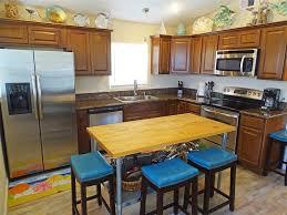 100 Bligh House 16705 Captain Jamaica Beach TX 77554 HotPads