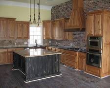 Mills Pride Cabinets Waverly Ohio by Tennessee Custom Kitchen Cabinets Page 2