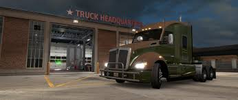 Aaaannndd There Goes My Next 400k : Trucksim Sydney On Twitter There Goes The Neighborhood Good Morning Miss Tya Goes Fire Truck A Dump Daves Reaction Youtube Buick Gmc Dealership In Bakersfield Ca Motor City There Truck Pdaytheist Mail Artist Guitars Another Truckload Of Guitars Facebook Driver Benefits And Salaries Rising Cargotrans Baba G Me The Things We Do For Love Monster Jam Edition A Vhs Tape Used Acceptable Free Tax Collector Polk County Daily Driver Few Weeks Retro Rides Dubai
