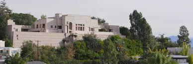 100 Millard House Ii Frank Lloyd Wrights Textile Block S And The Maya