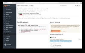 GitLab Adds Free Hosting To Continuous Integration For Development ... Ggsvers Promo Code Youtube Realtime Hosting Demo Bitbucket Slack App Reviews The Review Web Archives Loudestdeals 6 Coupon Codes Sites For Godaddy Host Gator Blue Hostgator Discount Gatorcents Hostgator First Month 1 Cent Wwwgithubcom Github Website Home Page Source Code Hosting Bluehost Save 18144 Get A Free Domain Feb 2018 Namecheap 2016 Cheapest Offers Official Blog Source For Git And Why You Should Master Bot Recastai