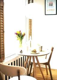 Small Dining Set For 2 Cheap Room Sets Apartment Seat
