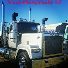 100 Truck Photography NZ Home Facebook