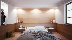 die richtige led beleuchtung für s schlafzimmer finden