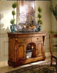 Decorative Sideboards Decoration How To Decorate A Sideboard Decor