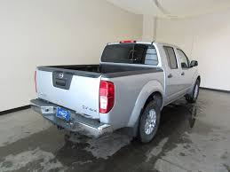Nissan Frontier Sport Truck New 2017 Nissan Frontier In Golden Used ... Used Nissan Trucks For Sale Lovely New 2018 Frontier Sv Truck Sale 2014 4wd Crew Cab F402294a Car Sell Off Canada Truck Bed Cap Short 2017 In Moose Jaw 2016 Sv Rwd For In Savannah Ga Overview Cargurus 2012 Price Trims Options Specs Photos Reviews Lineup Trim Packages Prices Pics And More Hd Video Nissan Frontier Pro 4x Crew Cab Lava Red For Sale