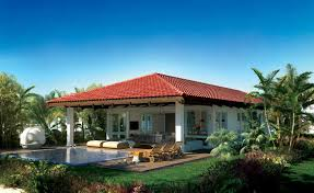 100 Bora Bora Houses For Sale Pedasi Beachfront For In Playa Venao Panama