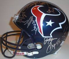 houston texans 3 dimensional logo by gotwoodwoodcrafters on etsy