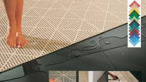 interlocking floor mats interlocking rubber flooring