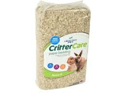 best bedding for rats compared updated 2017 ratcentral