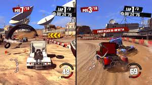 Truck Racer | Bigben EN | Audio | Gaming, Smartphone & Tablet ... Memphis Tn Birthday Party Missippi Video Game Truck Trailer By Driving Games Best Simulator For Pc Euro 2 Hindi Android Fire 3d Gameplay Youtube Scania Simulation Per Mac In Game Video Rover Mobile Ps4vr Totally Rad Laser Tag Parties Water Splatoon Food Ticket Locations Xp Bonus Guide Monster Extreme Racing Videos Kids Gametruck Middlebury Trucks