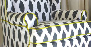 Ikea Manstad Sofa Bed Cover by Fascinate Ideas Chair Futon Plan Inside Chair Bands For Adhd