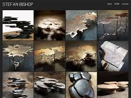 100 Interior Architecture Websites Online Design Portfolio FolioHD