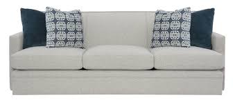 Pottery Barn Charleston Sofa Slipcover Craigslist by Living Room Bernhardt