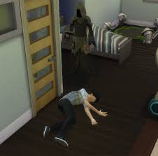 Hit The Floor Wikia by Death The Sims Wiki Fandom Powered By Wikia