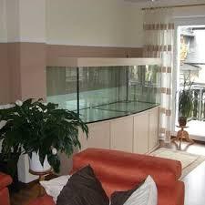 aquarium wohnzimmer flowgrow