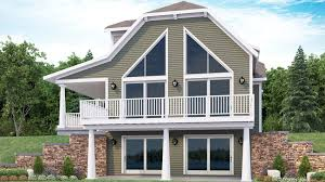 Wausau Homes Floor Plans by Wausau Homes Moraine Floor Plan Home Exterior And House Plans