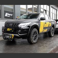 Bildergebnis Für Mitsubishi L200 Dachzelt | L200 | Pinterest | Cars ... New Mitsubishi L200 Pickup Truck Teased In Shadowy Photo Review Greencarguidecouk Facelifted Getting Split Headlight Design Private Car Triton Stock Editorial 4x4 Pinterest L200 Named Top Best Pickup Trucks Best 2018 Bulletproof Strada All 2014 2015 Thailand Used Car Mighty Max Costa Rica 1994 Trucks Year 2009 Price 7520 For Sale