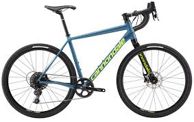 Shop Cannondale Closeout Bikes Save up to 46% off Rialto Bike