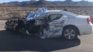 100 Las Vegas Truck Driving School Breaking News For November 13 2018