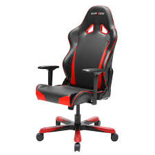 Gaming Chair   DXRacer Gaming Chair Official Website Gxt 702 Ryon Junior Gaming Chair Made My Own Gaming Chair From A Car Seat Pcmasterrace Master Light Blue Opseat Noblechairs Epic Series Blackred Premium Design Finest Solid Steel Frame Plenty Of Adjustment Easy Assembly Max Dxracer Formula Black Red Ohfh08nr Noblechairs Introduces Mercedesamg Petronas Licensed Rogueware Xl0019 Series Ackblue Racer Gaming Chair Redragon Metis Ackblue Vertagear Racing Sline Sl5000 Chairs 150kg Weight Limit Adjustable Seat Height Penta Rs1 Casters Most Comfortable 2019 Ultimate Relaxation Da Throne Black Digital Alliance Dagaming Official Website