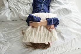 mit offenem fenster schlafen ist das gesund brigitte de