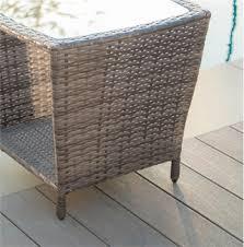 Lowes Canada Patio Furniture by Patio Furniture Lowe U0027s Canada