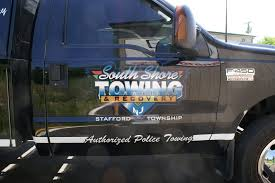South Shore Towing Utility Truck - Coastal Sign & Design, LLC Acerboscom Vehicles Palm Beach Customs Business Lettering In Fort Myers Fl Signarama Of Leesburg Virginia Vehicle Wraps Professional Prting Design Services Mantua Sign Lighting Truck Trucksvans Logos Window Wall Decals Brilliance Part 3 Vinyl Nashville Large Format Graphics Van Wilmington Ma South Shore Towing Flatbed Coastal Llc Semi Archives Signs For Success