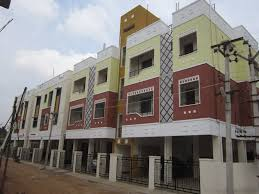 Vijayalakshmi Construction And Estates Builders Vijayalakshmi ... Bell Flower Apartments Chennai Flats Property Developers Flats In Velachery For Sale Sarvam In Home Design Fniture Decorating Gallery Real Estate Company List Of Top Builders And Luxury Low Budget Apartmentbest Apartments Porur Chennai Nice Home Design Vijayalakshmi Cstruction And Estates House Apartmenflats Find 11221 Prince Village Phase I 1bhk Sale Tondiarpet Penthouses For Anna Nagar 2 3 Cbre