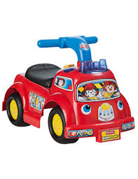 Fisher Price Lil' Fire Truck Ride On - Infants & Preschool American Plastic Toys Fire Truck Ride On Pedal Push Baby Kids On More Onceit Baghera Speedster Firetruck Vaikos Mainls Dimai Toyrific Engine Toy Buydirect4u Instep Riding Shop Your Way Online Shopping Ttoysfiretrucks Free Photo From Needpixcom Toyrific Ride On Vehicle Car Childrens Walking Princess Fire Engine 9 Fantastic Trucks For Junior Firefighters And Flaming Fun Amazoncom Little Tikes Spray Rescue Games Paw Patrol Marshall New Cali From Tree In Colchester Essex Gumtree