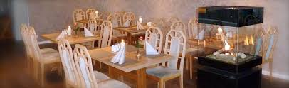 restaurant flughafenrestaurant