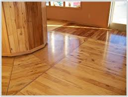 Bona Floor Polish Target by Bruce Hardwood Floor Bruce Hardwood Floors Are Available