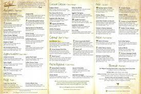 Exquisite Ideas Olive Garden Wine Menu Olive Garden Menu