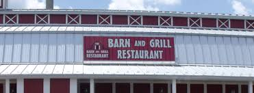 Barn And Grill Restaurant 2014 Aston Martin V8 Vantage Gt 1000 Pformer Tested At 10 Hours Of Rain On A Large Tent No Thunder Sounds Forgotten Oneofakind Ferrari 365 Gtb4 Daytona Finally Found 201627134106881_page_1 Sports Barn Ar12gaming Twitter Just 6 Left To Complete The Latest Wlns Your Local News Leader Providing Uptodate Local News Home Facebook Sponsorswentzville Bigbarncrossfit And Grill Restaurant