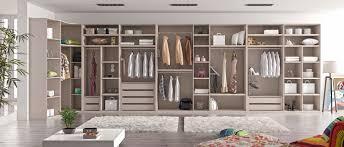 chambre enfant sur mesure pratique pour optimiser le rangement chambre enfant
